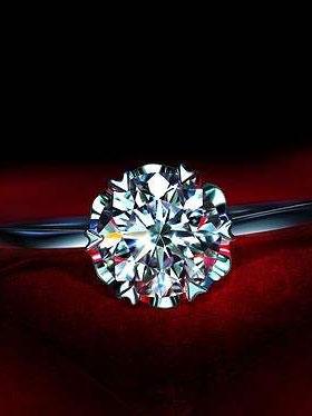西安钻石回收