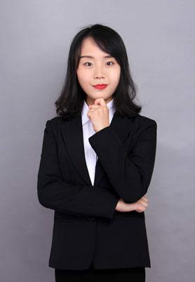 王飒:资深典当师,擅长民品和房产典当